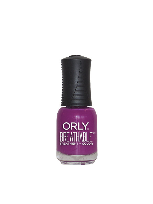 Orly Mini Breathable Give Me A Break