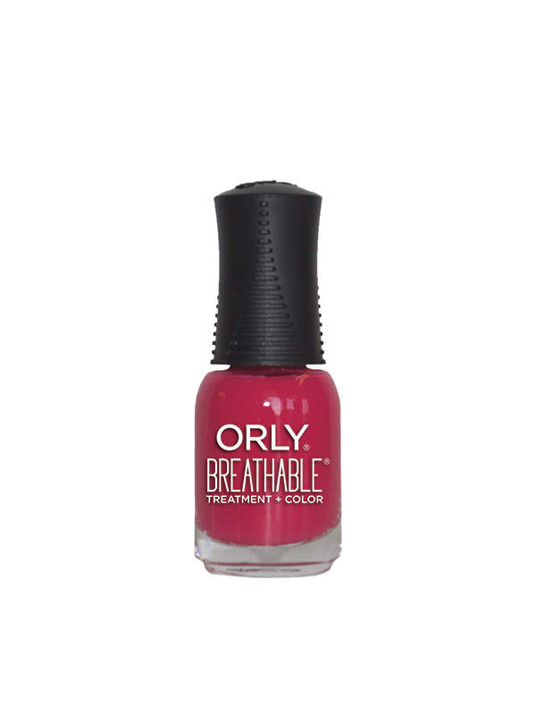 Orly Mini Breathable Beauty Essential
