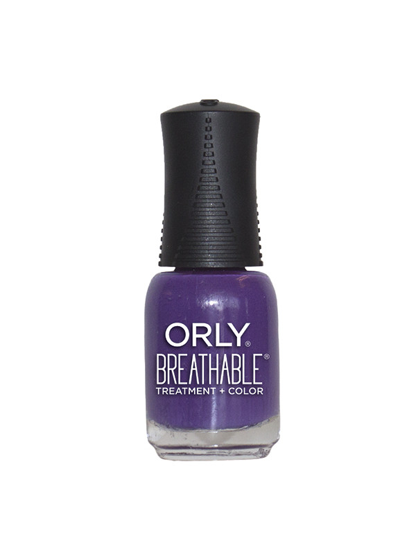 Orly Mini Breathable Pick-Me-Up 5,3 ml