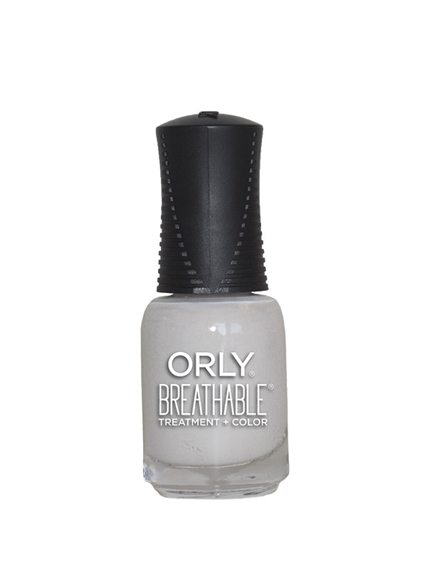 Orly Mini Breathable Barely There 5,3 ml