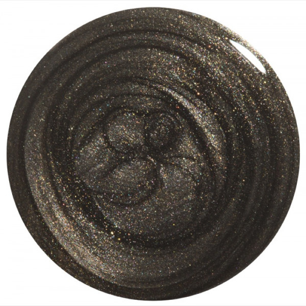 Orly Epix kynsilakka 18ml, Silver Screen