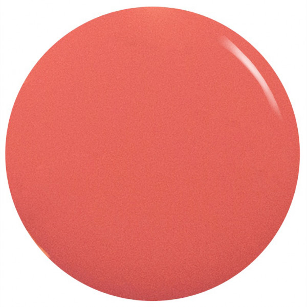 Orly Gel FX Positive Coral-ation, 9ml