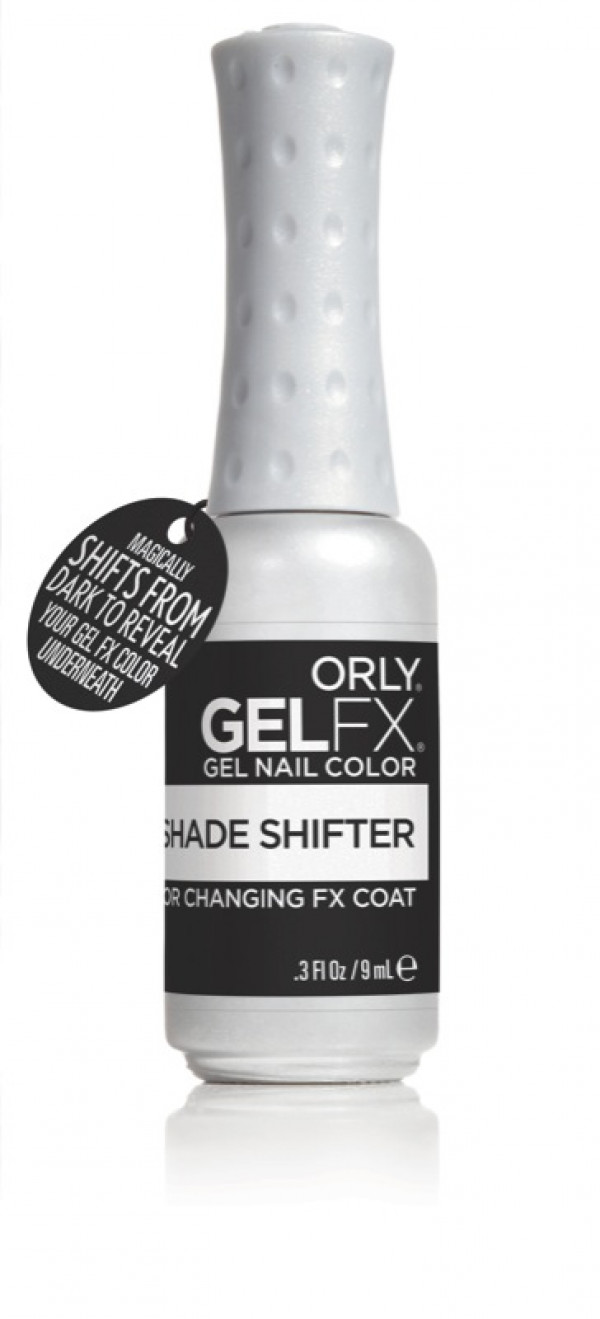 Orly Gel FX Shade Shifter 9ml
