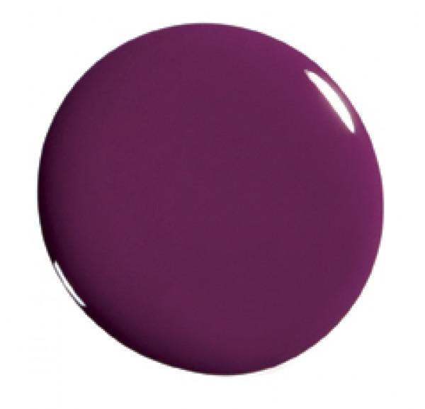 Orly Gel FX Plum Noir, 9ml