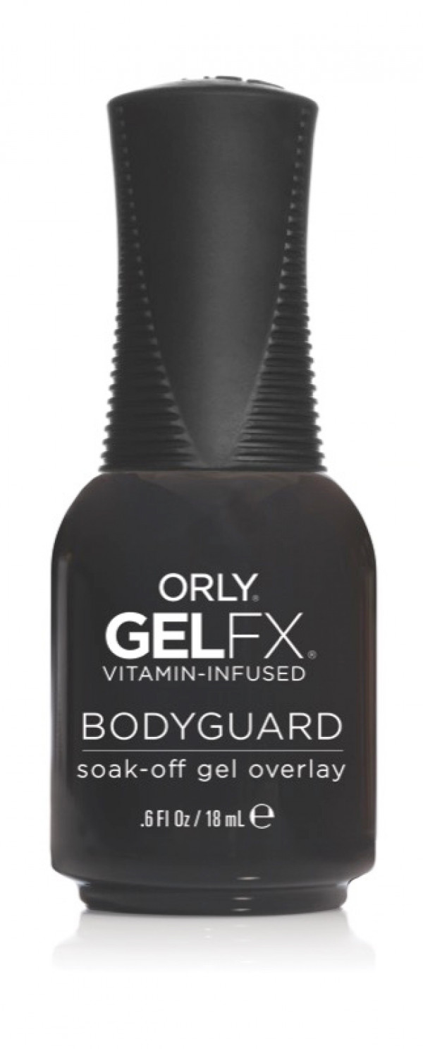 Orly Gel FX Bodyguard All-in-one lakka 18ml