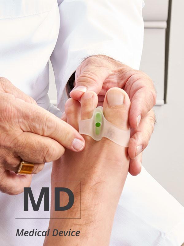Tuplalenkkierottaja, räätälöity,1 kpl, koko L/XL