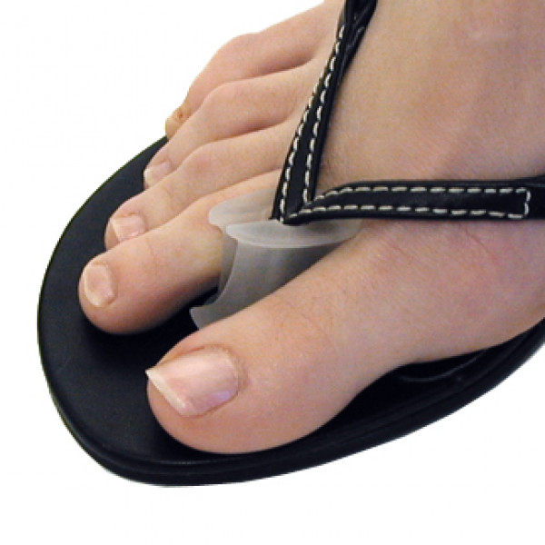 Sandaalierottaja, kauluksilla 1 kpl