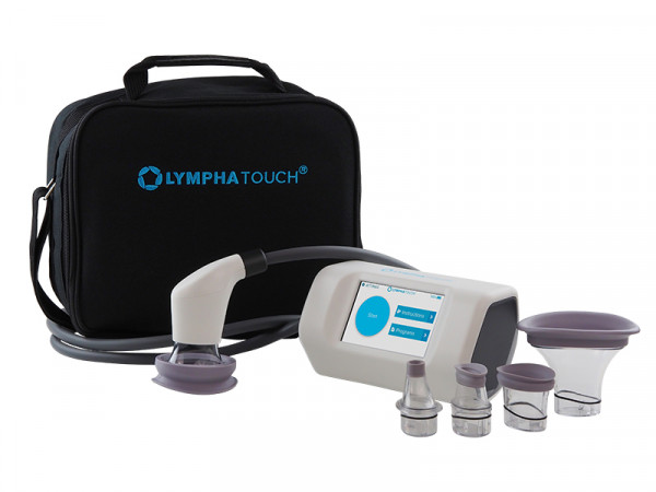 LymphaTouch Therapy Set