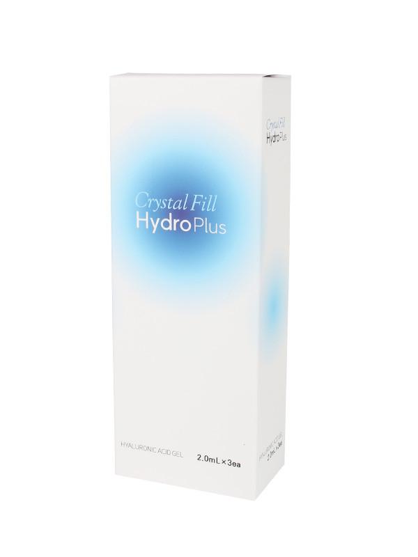 Crystal Fill Hydro Plus